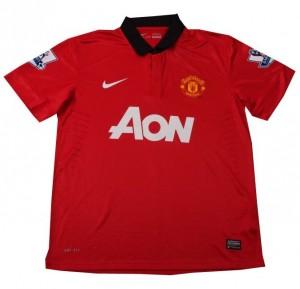 Nike del United.