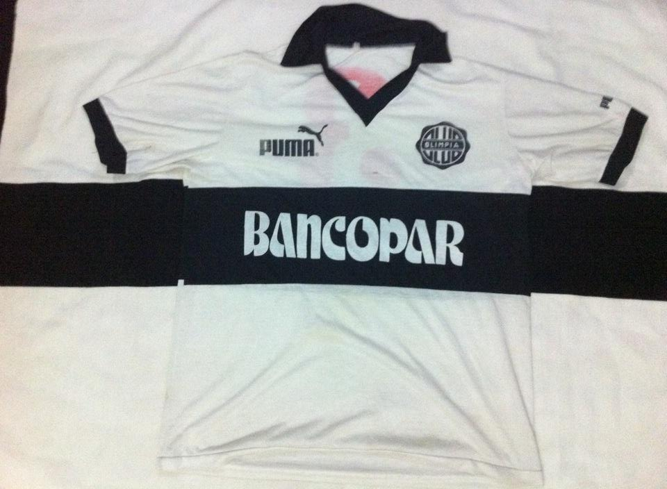 Puma 1990