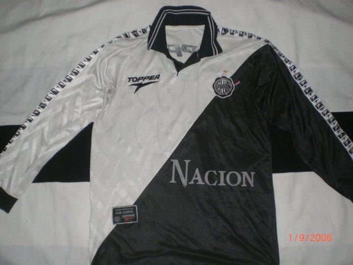 KE 1 1998