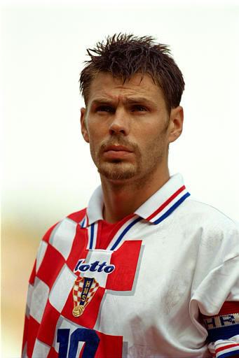 Boban Zvonimir