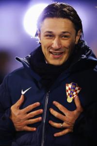 Niko Kovac está feliz que lo contrataron sin leer su CV de técnico.