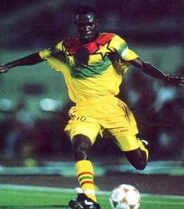 Ghana-96-adidas-yellow-yellow-yellow