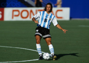 Fernando Redondo