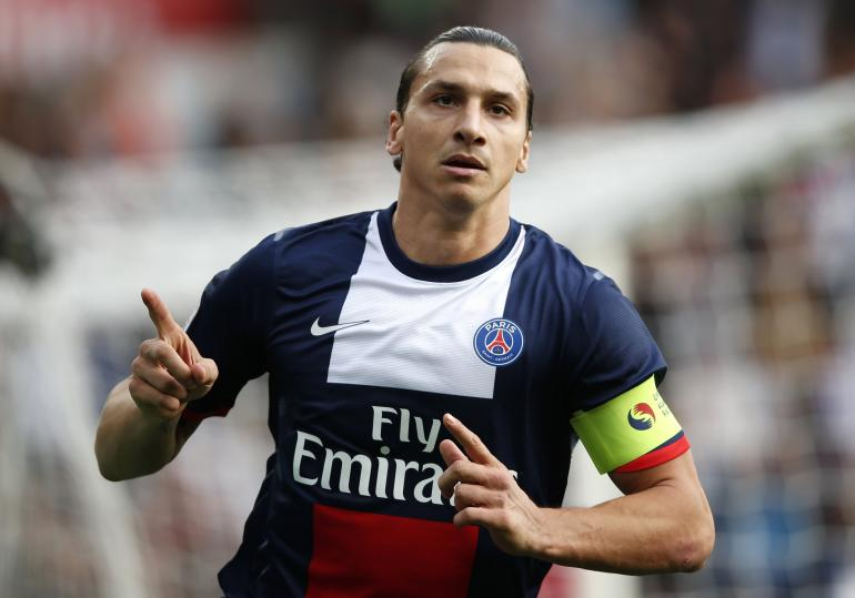 Salary-of-Zlatan-Ibrahimovic-at-PSG