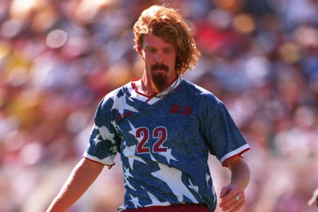 hi-res-236568-jun-1994-alexi-lalas-of-the-usa-in-action-during-the-usas_crop_north