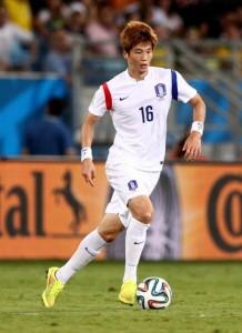 ki sung yueng