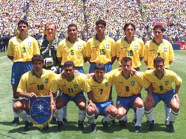 O-Brasil-na-Copa-de-1994-nos-Estados-Unidos