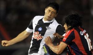 Otra expulsión más para Fidencio Oviedo
