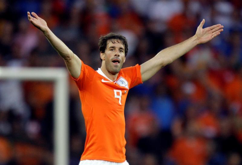 Ruud-van-Nistelrooy