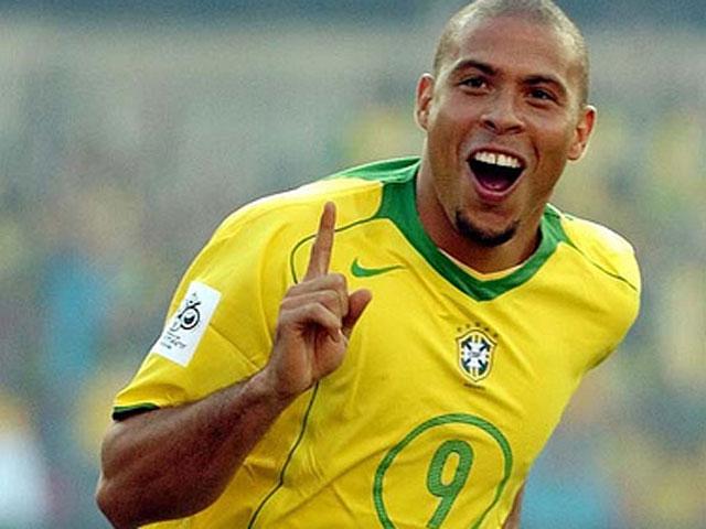 ronaldo-brasil