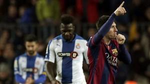 gol barcelona 1