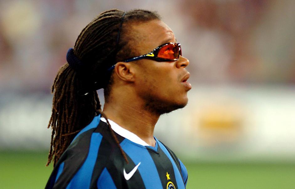 Davids Inter