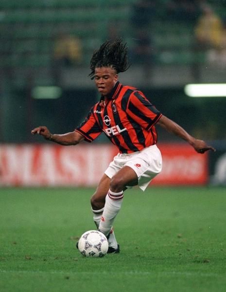 Davids Milan