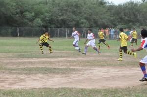 Campeonato 2