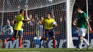 Las derrotas, una costumbre para Bolivia en la Copa América
