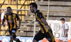 Gonzalez Ferreira