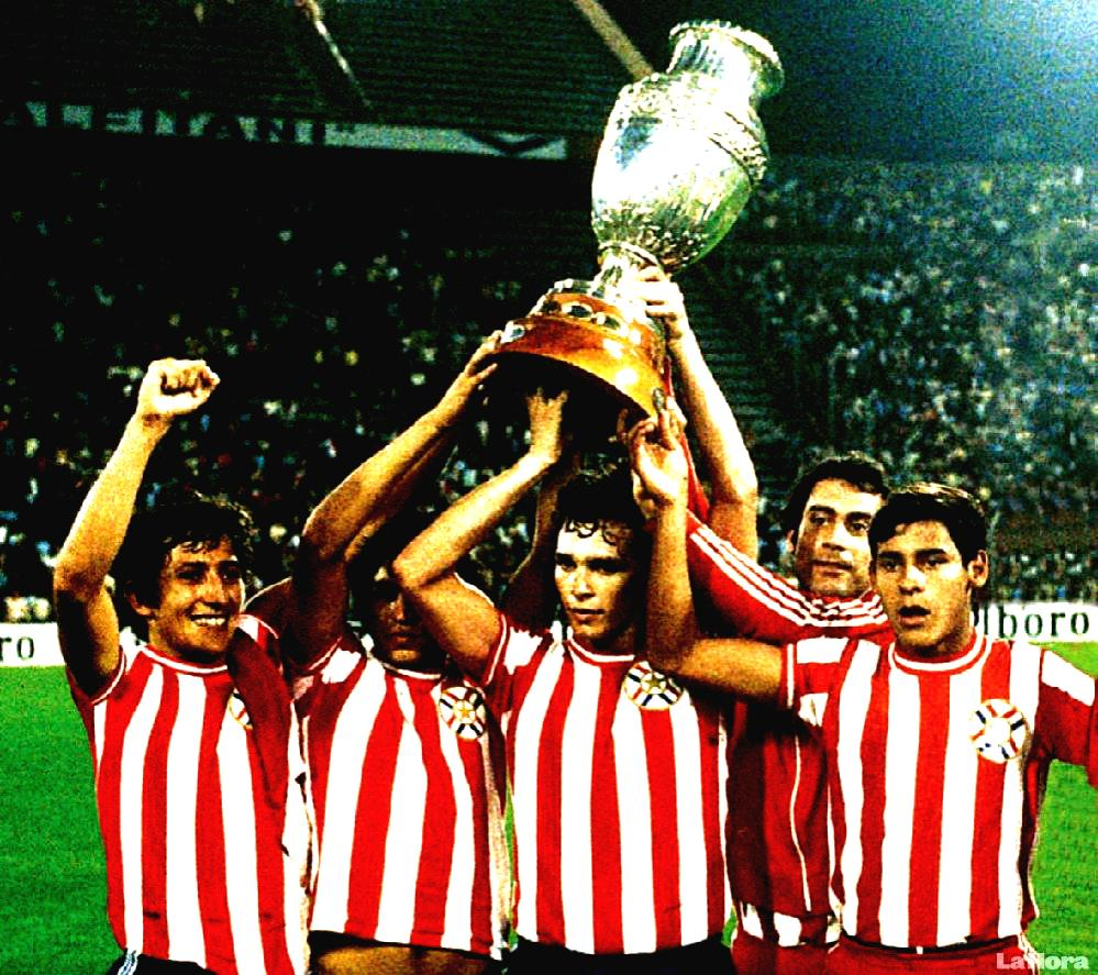 paraguay-copa-america-1979-boost